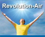 Revolution Air