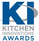 Kitchen Innovation Award hrlwi