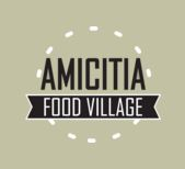 afzuiginstallatie amicitia food village