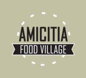 afzuiginstallatie amicitia food village